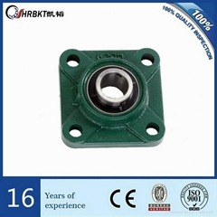 angle grinder spare parts  UC203 Pillow Block Bearing