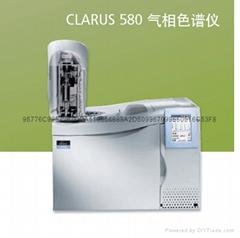 美國PE Clarus 680 SQ8-C 氣相色譜-質譜聯用儀