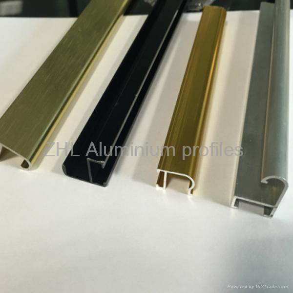 Kitchen Cabinets Aluminium Profiles Kitchen Cabinets