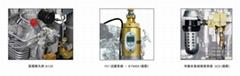 出售 CCS认证 应急消防泵