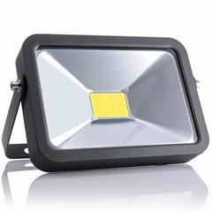 Utop LED Floodlight--X2 Series--Driverless