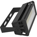 Utop LED Floodlight with Meanwell HLG Driver--N2 Series--140lm/W or 150lm/W