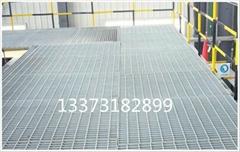 专业生产水沟盖板