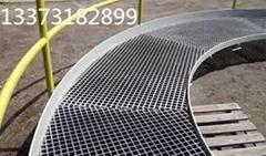 江苏洗车房专用防滑钢格板