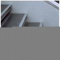 鄭州鋼梯踏步板