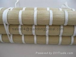 high quality of horse hair 2