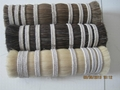 high quality of horse hair 4