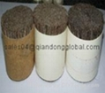 High quality of animal hair 2