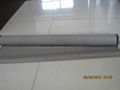 HIGH QUALITY OF HORSE HAIR FABRIC 3