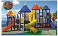 outdoor playground amusement  2
