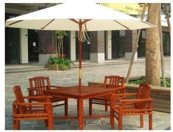 park or garden chair and gardon facility 1