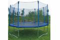 Chinese supplier of trampoline kids trampoline 2