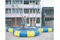 Chinese supplier of trampoline kids trampoline 3