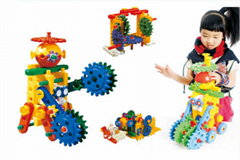 kids' enducational toy