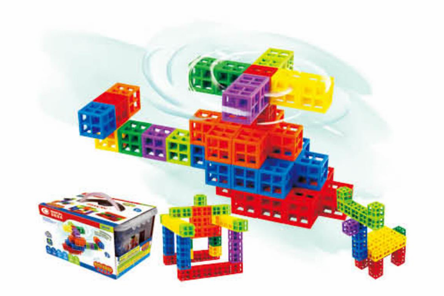 kids' enducational toy 3