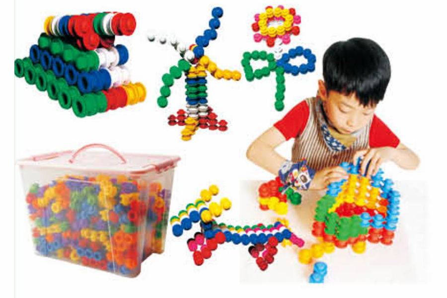 kids' enducational toy 4