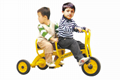 hot sale kids bike 3