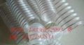 工業機械設備用PU鋼絲軟管