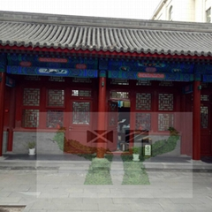 深圳玻璃贴膜家居办公室隔热防爆膜