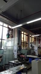深圳玻璃贴膜家用窗户防晒隔热膜