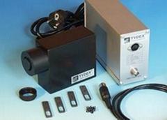 太赫茲室溫光聲探測器