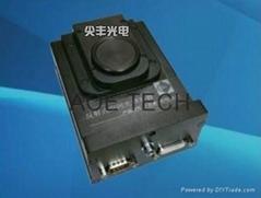 反射式空間光調製器
