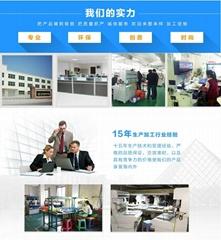 DongGuan HeShun Arts &Crafts Co .Ltd