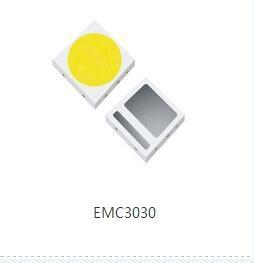 3030D灯珠普瑞芯片 1