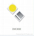 EMC3030灯珠