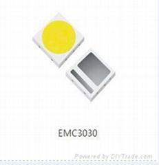 EMC3030燈珠
