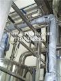 佛山河源惠州江門威耐斯V300柔性可拆卸閥門絕熱套 4