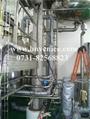 佛山河源惠州江門威耐斯V300柔性可拆卸閥門絕熱套 5