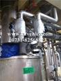揭陽茂名梅州清遠威耐斯V300柔性可拆卸閥門保溫夾克 5