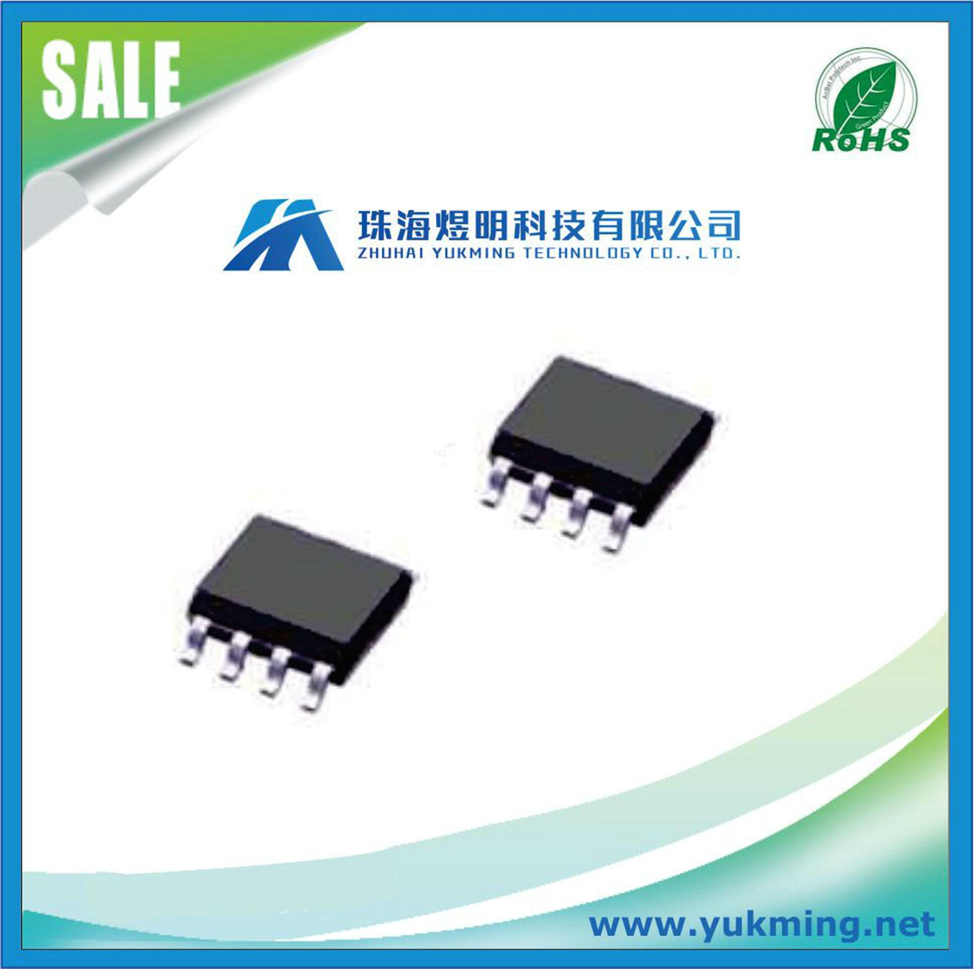 Low Power Micromonitor Ic Ds1232lps 2 Integrated Circuit Maxim Icintegrated Chip Component Electronic Components 1