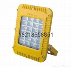 正輝BFC6232-LED100W防爆氾光燈
