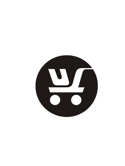 Taishun Xinglong Toy Co.,Ltd