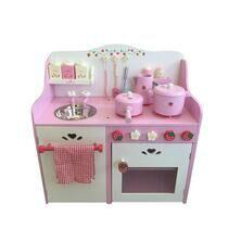 kitchen furniture for kid outdoor role