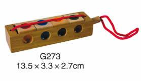 wholesale,custom wooden toys 1