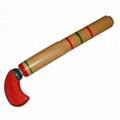 wholesale,custom wooden toys 2
