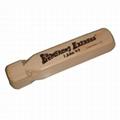 wholesale,custom wooden toys 5