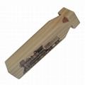 wholesale,custom wooden toys