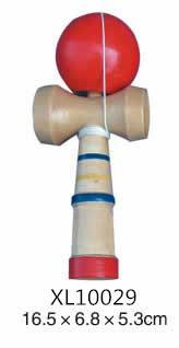 blocks wooden toy 6