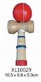 blocks wooden toy