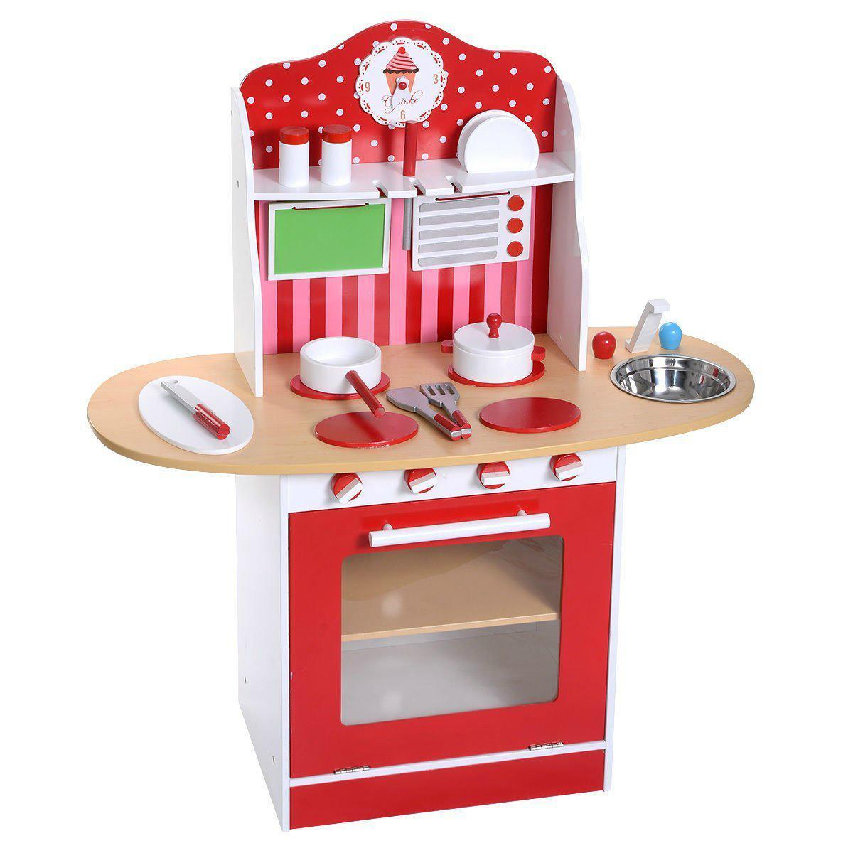 Hot sale wooden furniture  kitchen