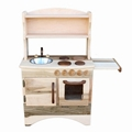 wooden toys kitchen 3