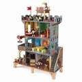 wholesale kids wooden toy kitchen,role play baby wooden toy kitchen,most popular  3
