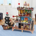 wholesale kids wooden toy kitchen,role play baby wooden toy kitchen,most popular