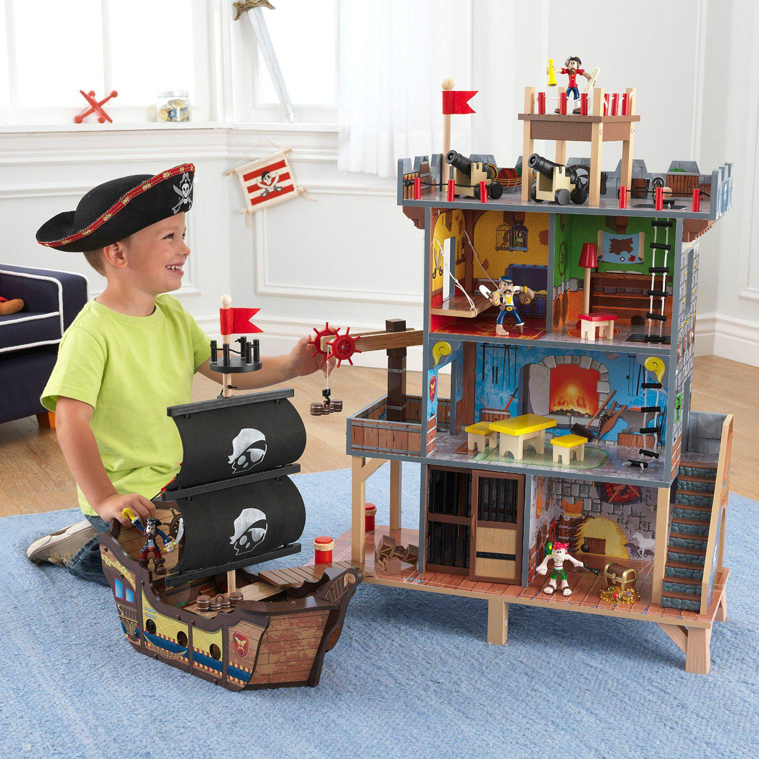 wholesale kids wooden toy kitchen,role play baby wooden toy kitchen,most popular  8