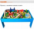 world best selling products funny kids wooden kitchen  toy