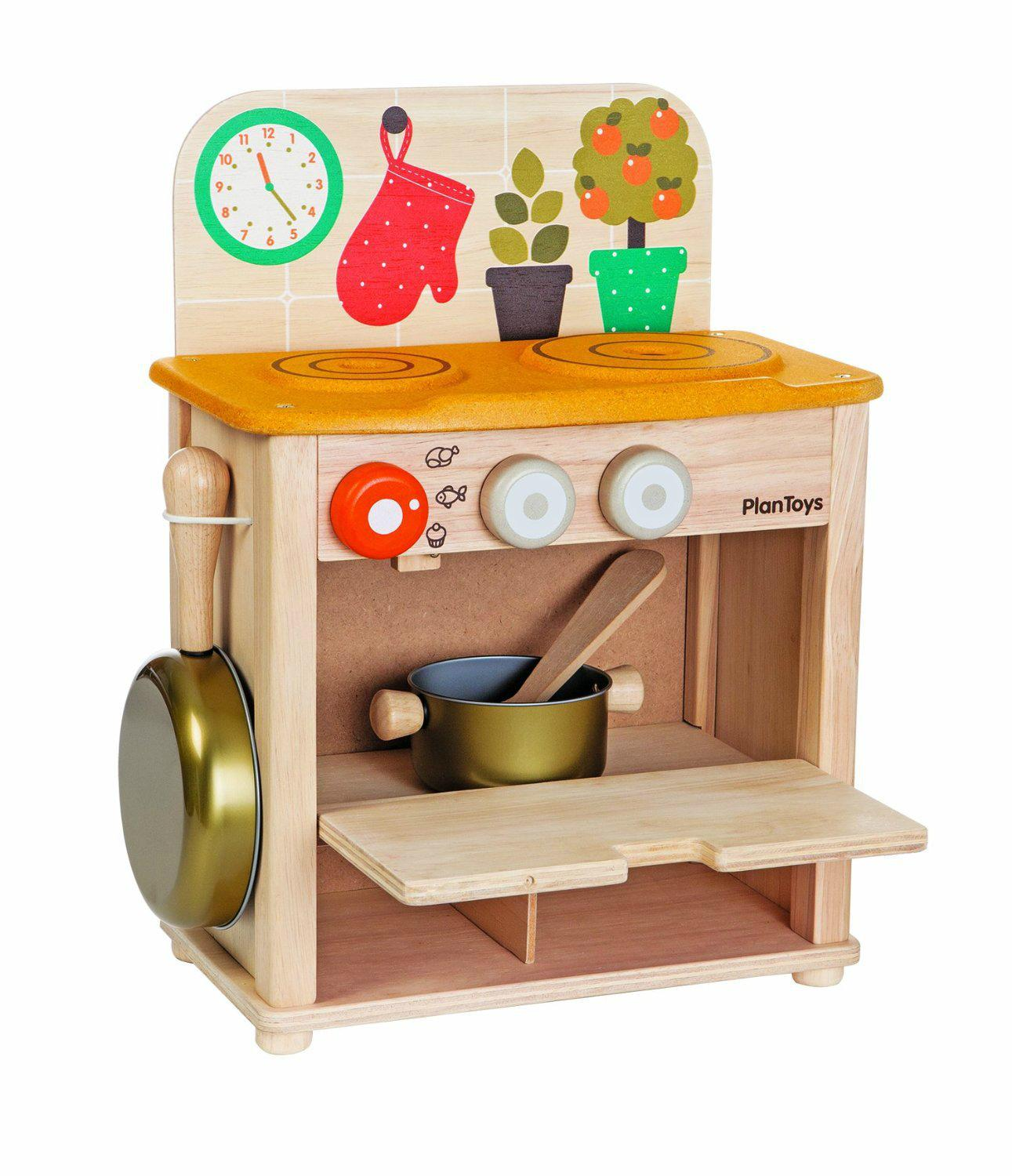 Buy Kitchen Set Toy Online